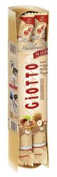 Giotto by Ferrero 4x38.7g