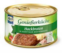 Keunecke Hackbraten