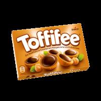 Toffifee, 125g