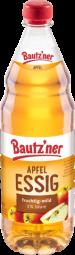 Bautzner Apfelessig