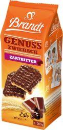 Brandt Schoko-Zwieback