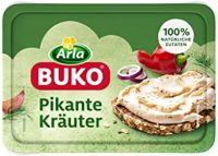 Buko Pikante Kräuter, BBD 03.05.21