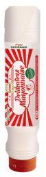 Popp Delikatess-Mayonnaise (Bruckmann)