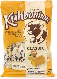 Kuhbonbon 'Classic' 200g