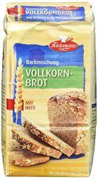 Kuchenmeister Vollkornbrot