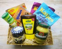 Vegan-Hamper