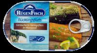 Rügenfisch Bücklingsfilets