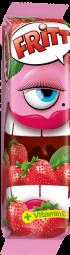 Fritt Erdbeere