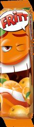 Fritt Orange
