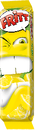 Fritt Zitrone