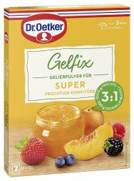 Dr. Oetker Gelfix Super 3:1