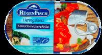 Rügenfisch Feinschmeckerplatte