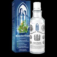 Klosterfrau Melissengeist 235ml