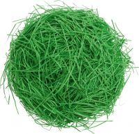 Ostergras - Easter grass for decoration