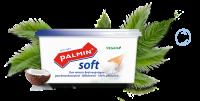 Palmin Soft, 500g tub