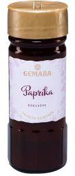 Gemara Paprika, edelsüss
