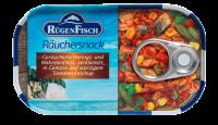 Rügenfisch Räuchersnack