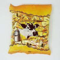 Sahne Toffees, 400g bag