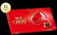Mon Cheri 157g, BBD 01.05.21