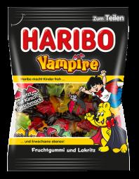 Haribo Vampire