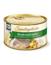 Keunecke Rindertafelspitz