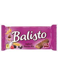 Balisto Joghurt-Beeren-Mix, individual