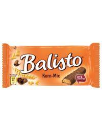 Balisto Korn-Mix Cereal-Mix, individual