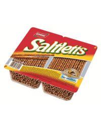 Lorenz Saltletts Sticks- Salzstangen
