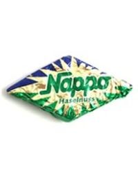Nappo Haselnuss