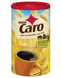 Caro Landkaffee Original