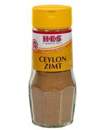 HES Ceylon Zimt