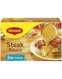 Maggi Steak Sauce