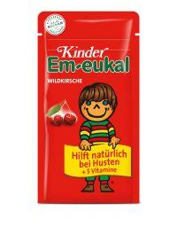 Kinder Em-eukal