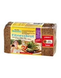 Mestemacher Fitnessbrot