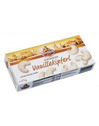 Wicklein Nürnberger Vanillekipferl