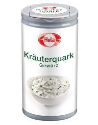 Hela Kräuterquark Gewürz