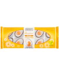 Riegelein Fondant Eggs