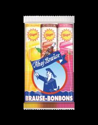 Ahoj Brause-Bonbons