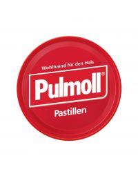 Pulmoll Pastillen