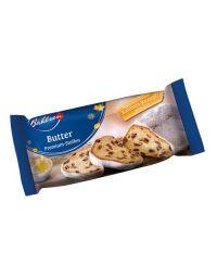Bahlsen Butter Stollen