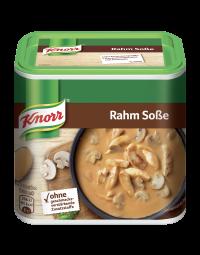 Knorr Rahm Soße, 1.75l