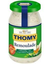Thomy Remoulade