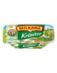 Milkana Kräuter