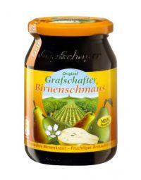 Grafschafter Birnenschmaus