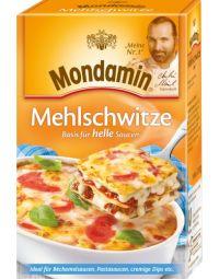 Mondamin Klassische Mehlschwitze, hell