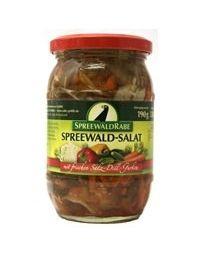 Original Spreewald-Salat