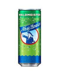 Ahoj-Brause, Waldmeister