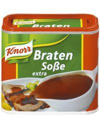 Knorr Bratensoße extra 2.5l
