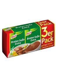 Knorr Sosse zu Braten extra