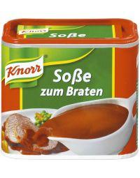 Knorr Soße zum Braten 2.75l